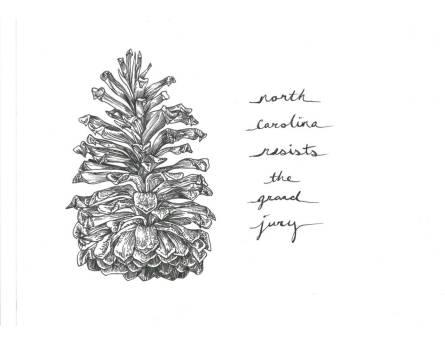 pinecone complete pdf
